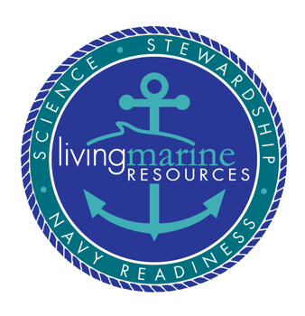 US Navy Living Marine Resources Program