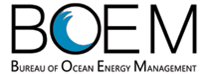 United States Bureau of Ocean Energy Management