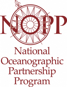 US National Oceanographic Partnership Program